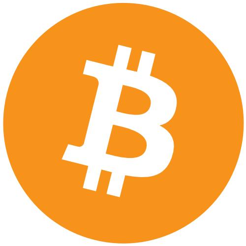 Bitcoin Faucet Free - FaucetBitcoin